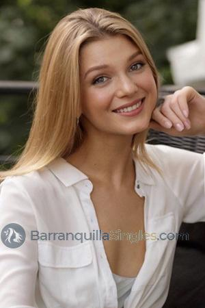 candor latin singles Meet latino singles in candor, north carolina online & connect in the chat rooms dhu is a 100% free dating site to meet latino men in candor.